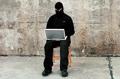 IB-Internetkriminalitaet