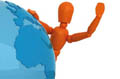 IB-Nachhaltigkeit-und-Medien