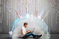 IB-Internet-der-Konzerne